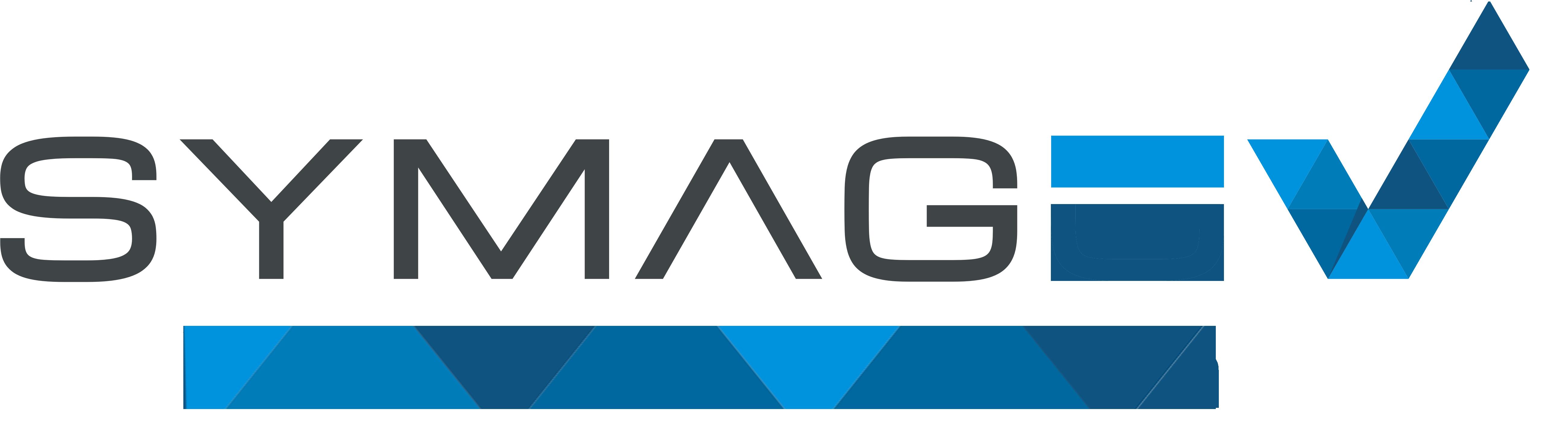Symago Logo