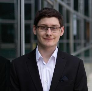 Christoph Euskirchen